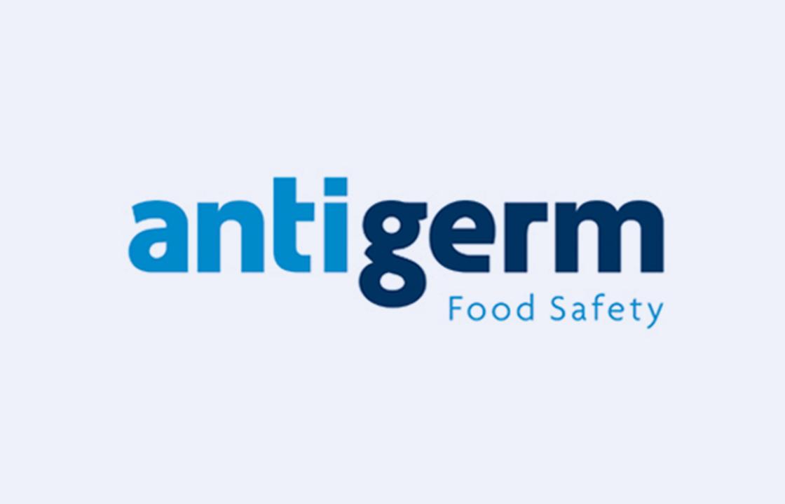 Anti-Germ CZ s.r.o.