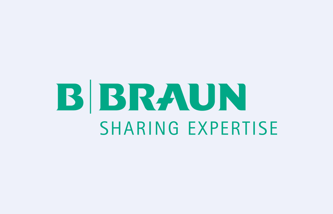 B. Braun Medical s.r.o.