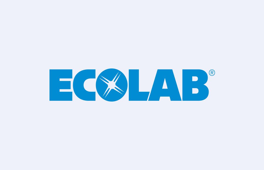 Ecolab Hygiene s.r.o.