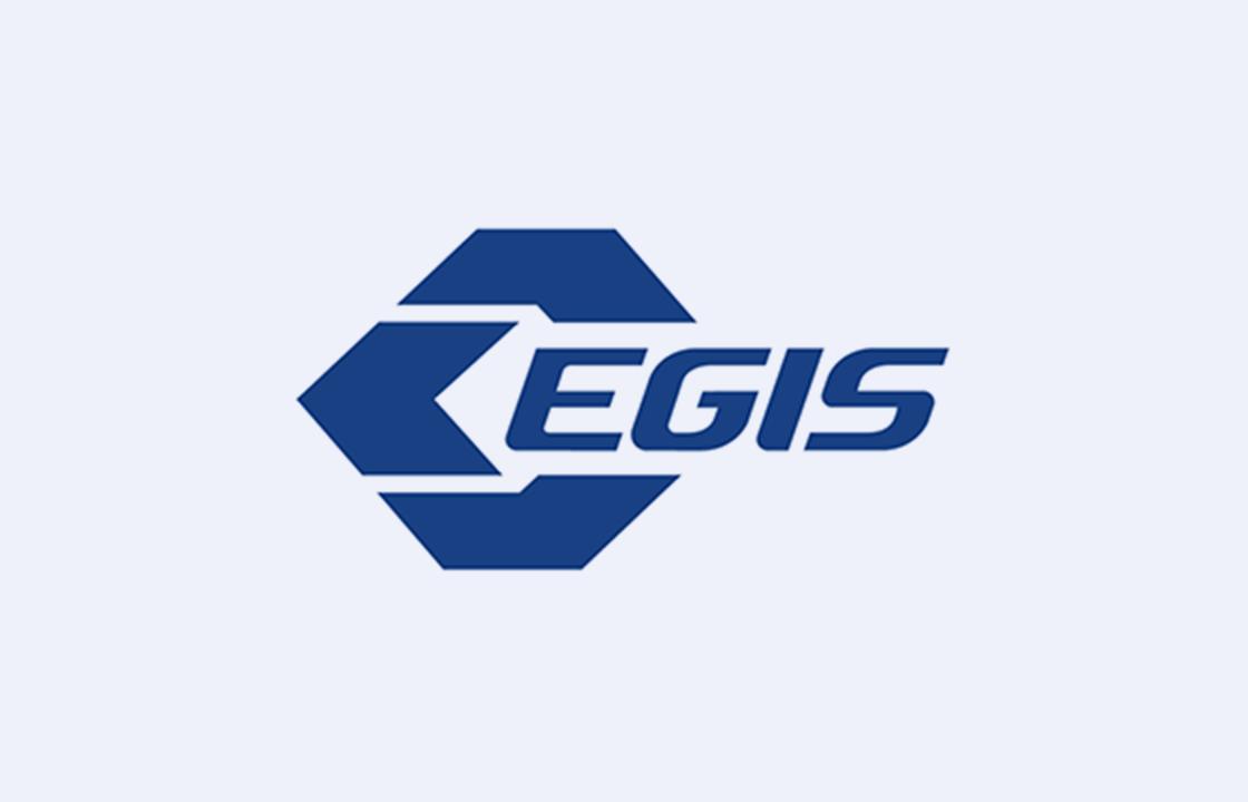 EGIS Praha, spol. s r. o.