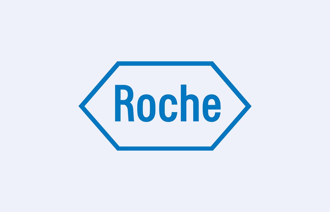 ROCHE s.r.o.