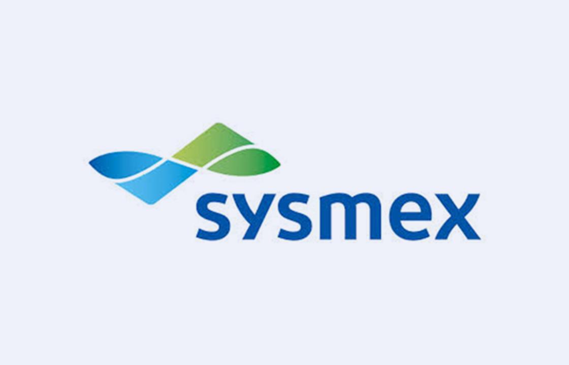 Sysmex CZ s.r.o.