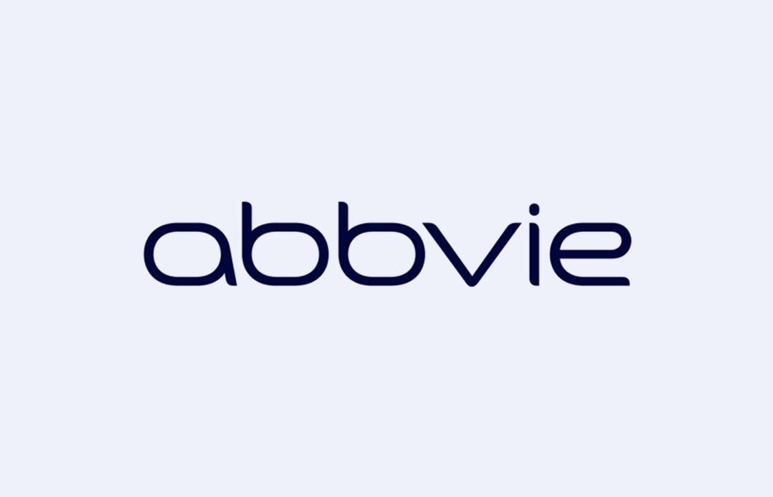 AbbVie s.r.o.