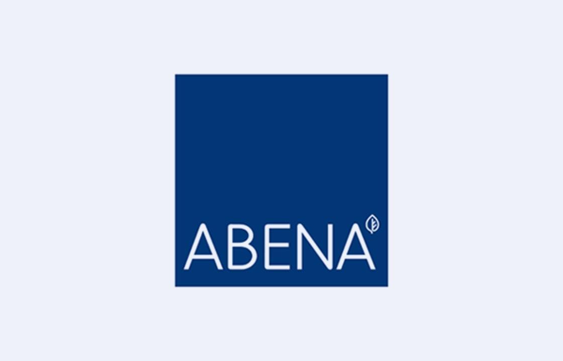 Abena (Untraco, v.o.s.)