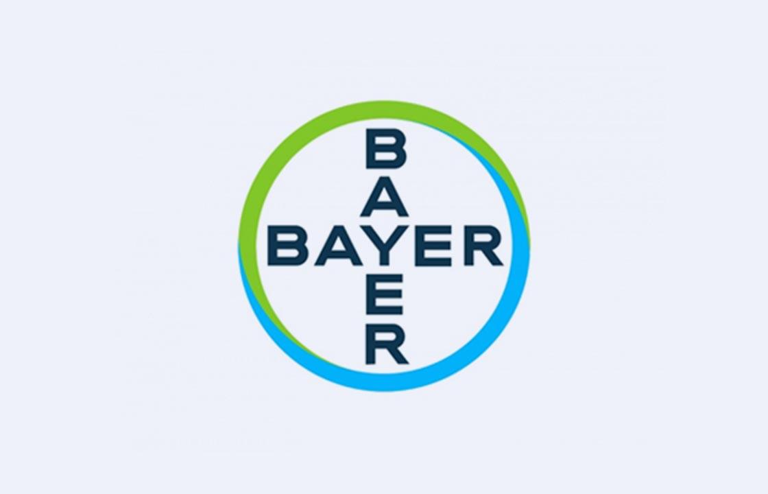 Bayer s.r.o.