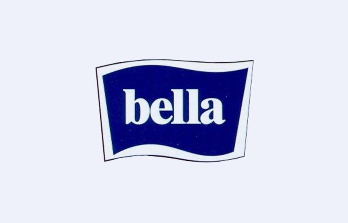 Bella Bohemia s.r.o.