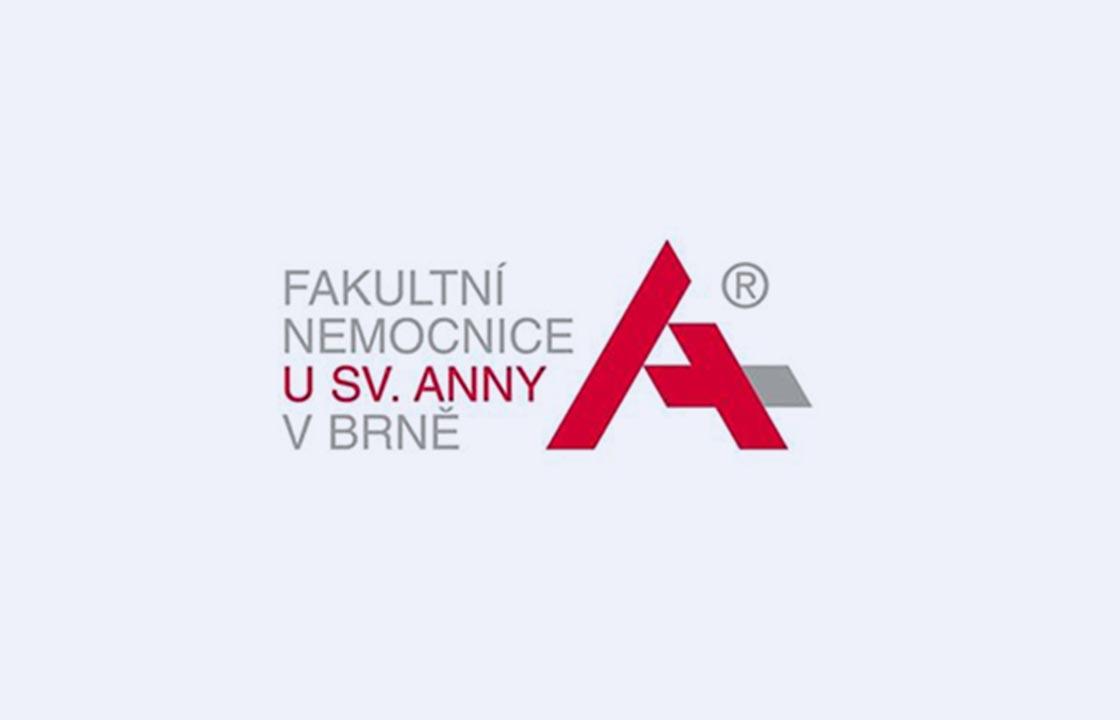 Fakultní nemocnice u sv. Anny Brně