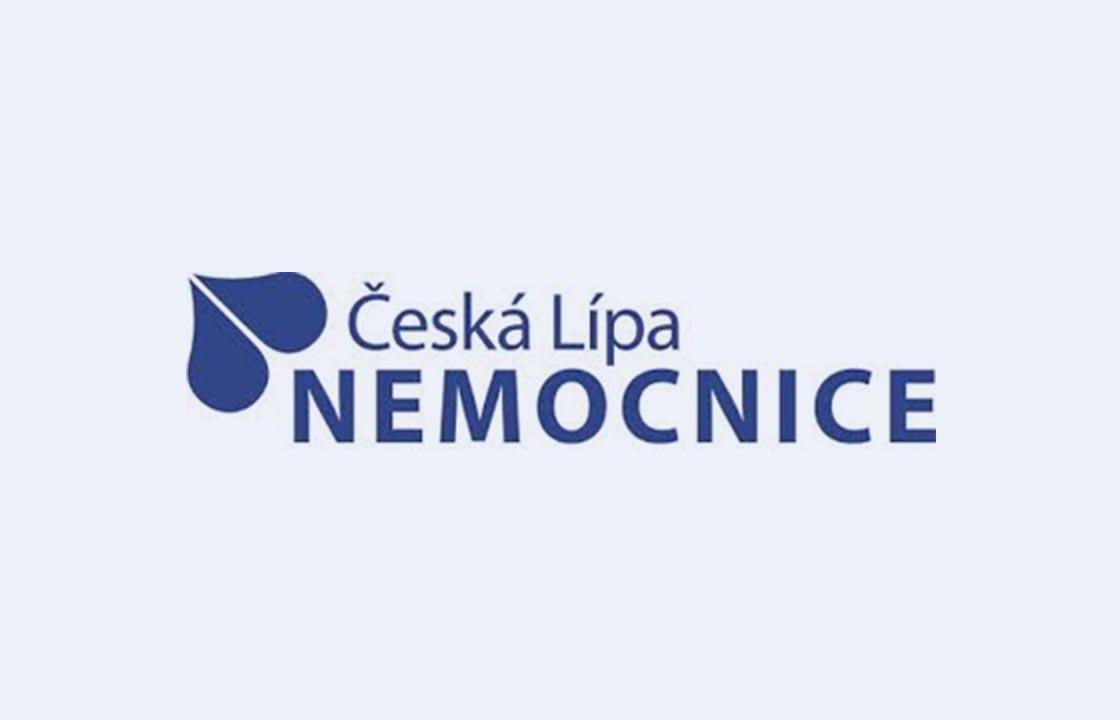Nemocnice s poliklinikou Česká Lípa, a.s