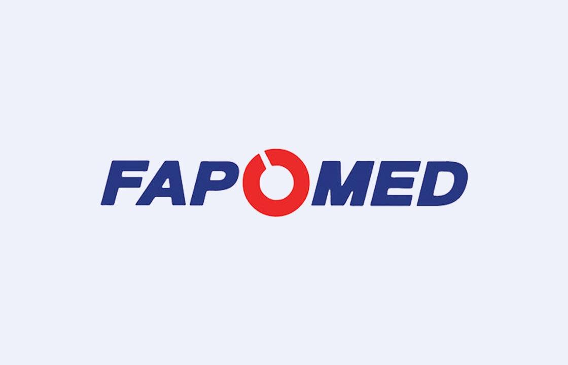 FAPOMED, Indústria de Confeccao
