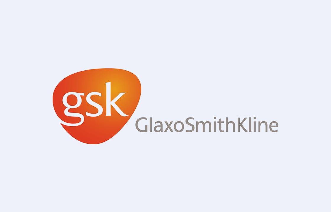 GlaxoSmithKline, s.r.o.