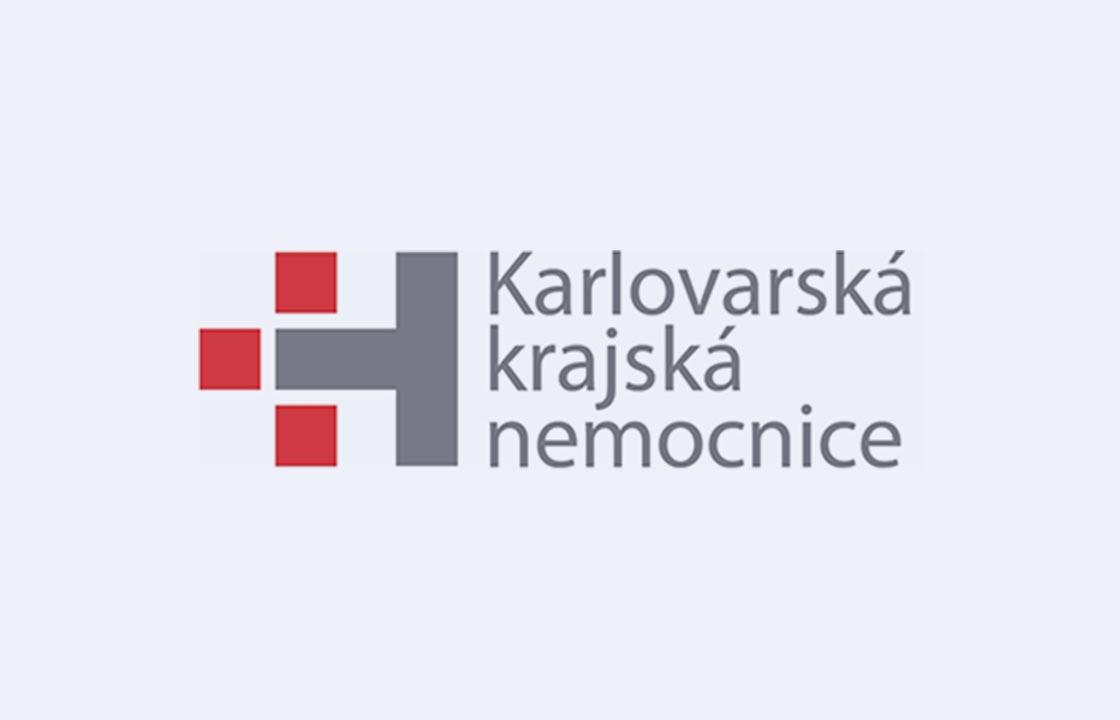 Karlovarská krajská nemocnice a.s.