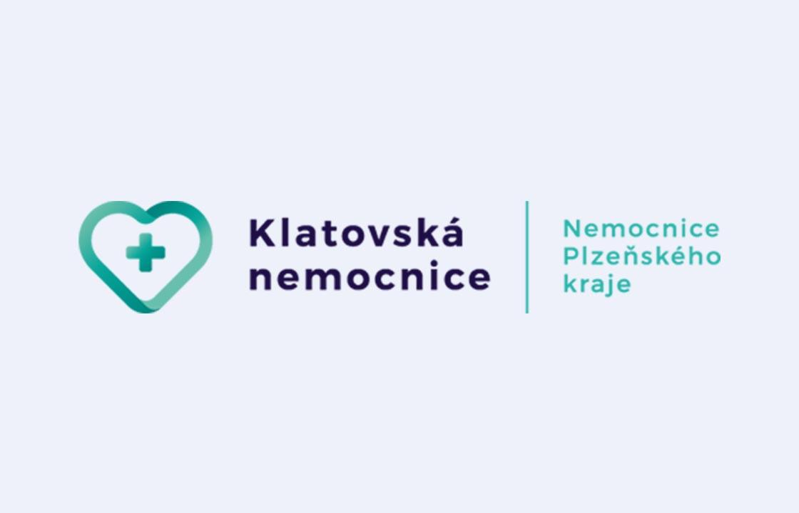 Klatovská nemocnice, a.s.