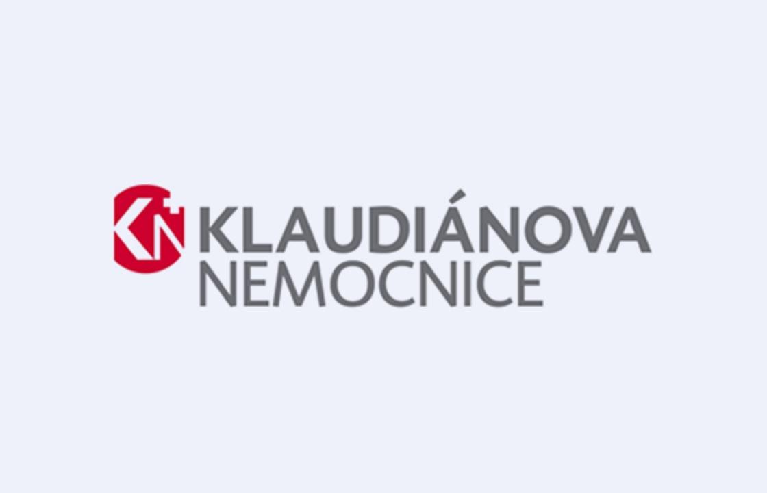 Oblastní nemocnice Mladá Boleslav a.s