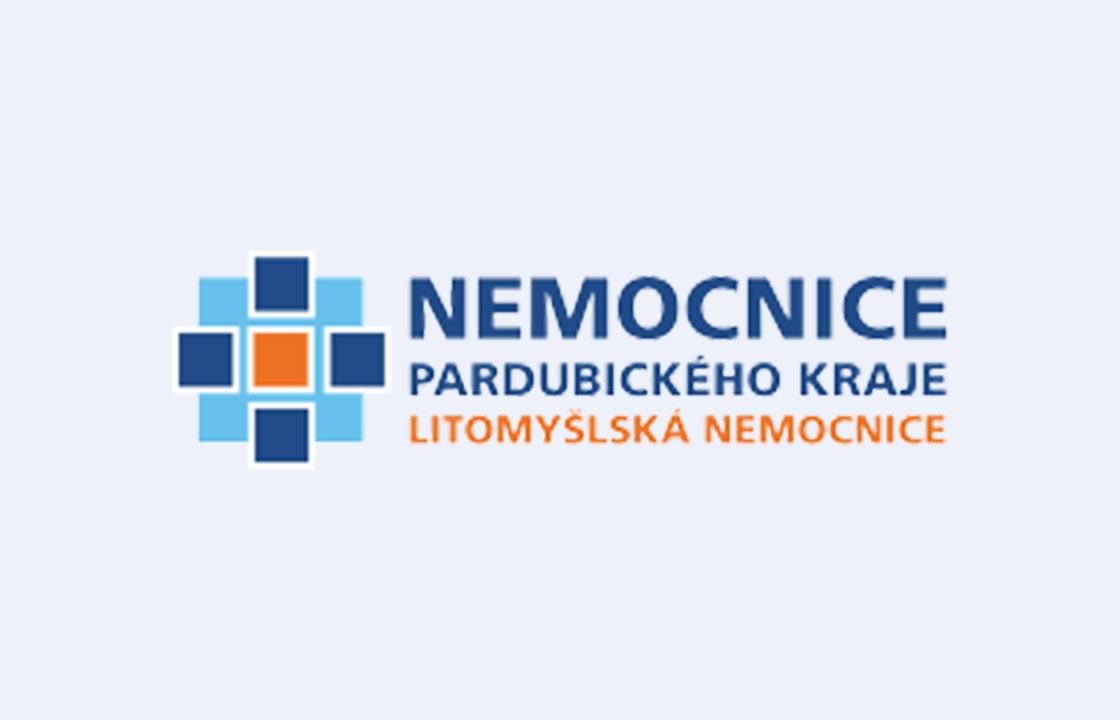 Litomyšlská nemocnice, a.s.