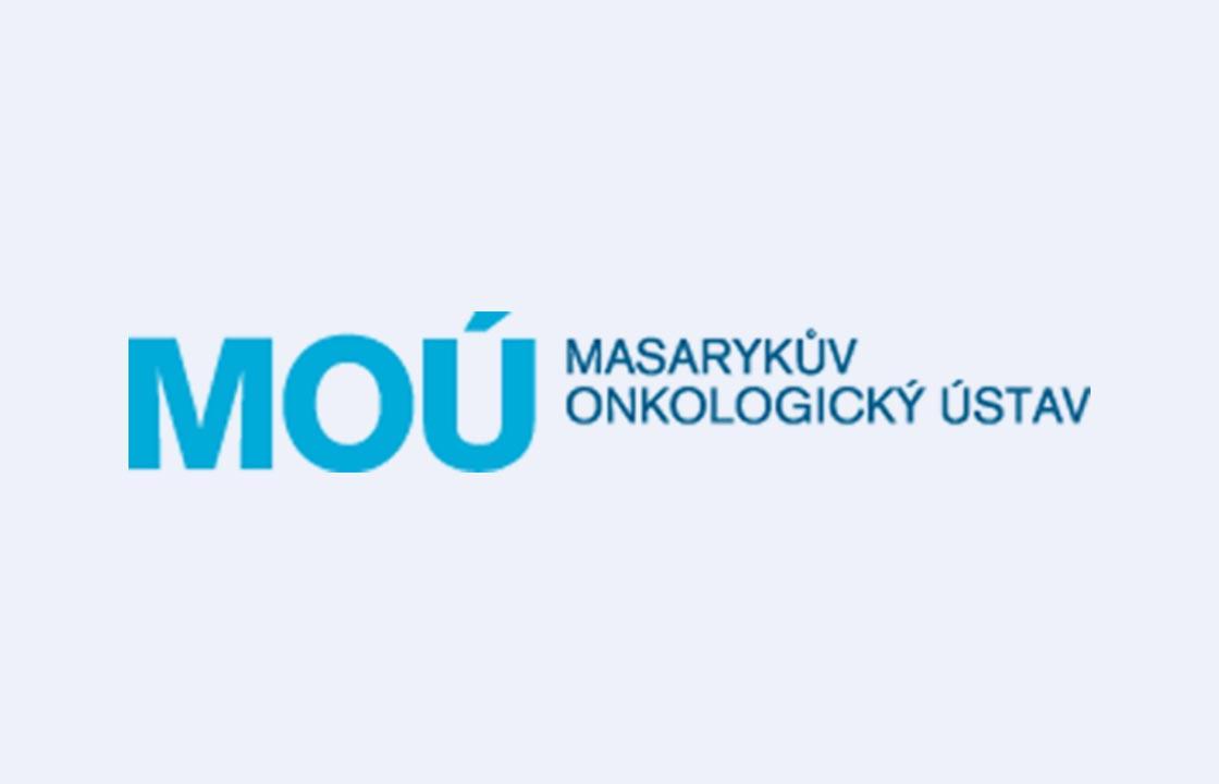 Masarykův onkolog.ústav RO