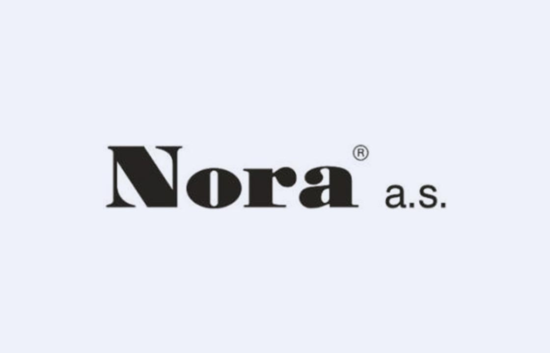 Nora a.s.