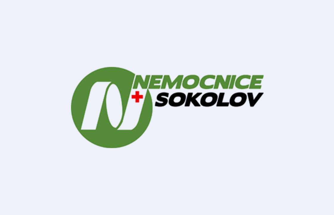 NEMOS SOKOLOV s.r.o.