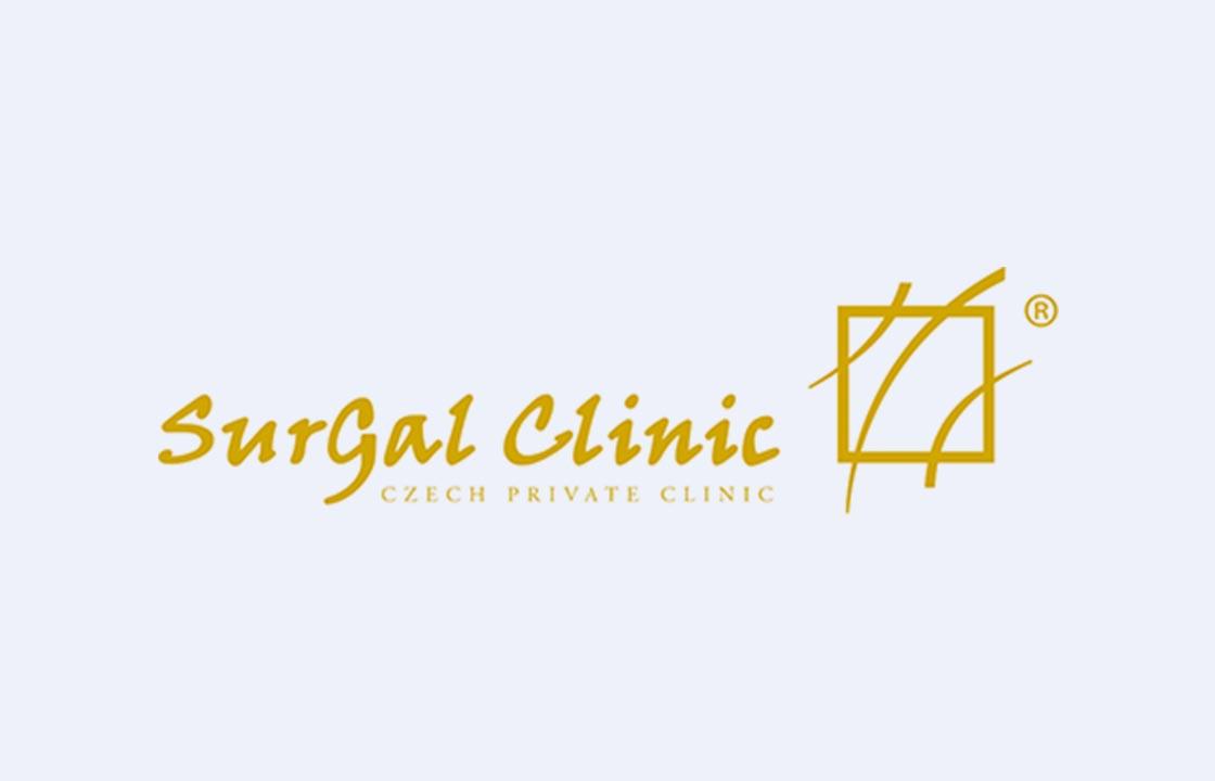 SurGal Clinic s.r.o.