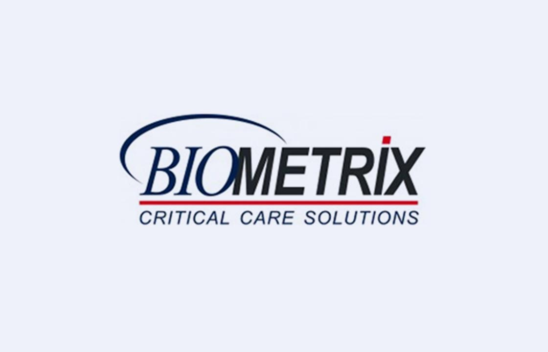 Biometrix Medical